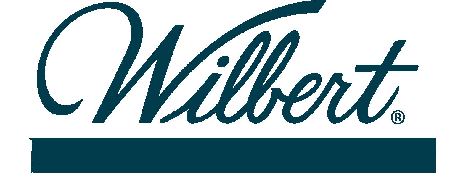 Wilbert Vault & Monument